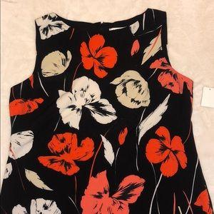 Kasper Floral Dress-Offer/Bundle to Save